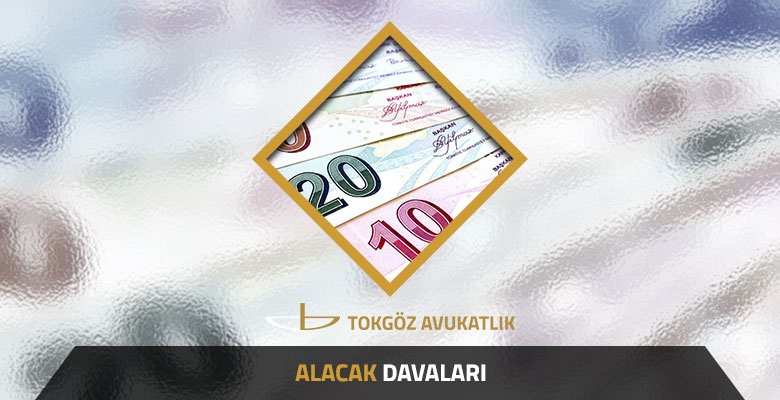 alacak-davalari-0V1I9