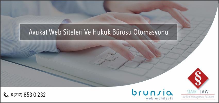 avukat-web-siteleri-ve-hukuk-bu-rosu-otomasyonu