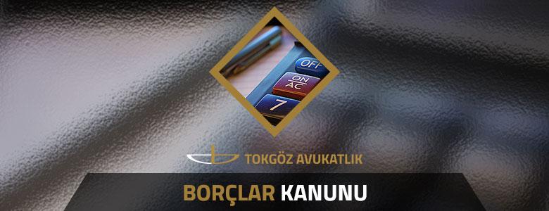 borclar-hukuku-7VV8D
