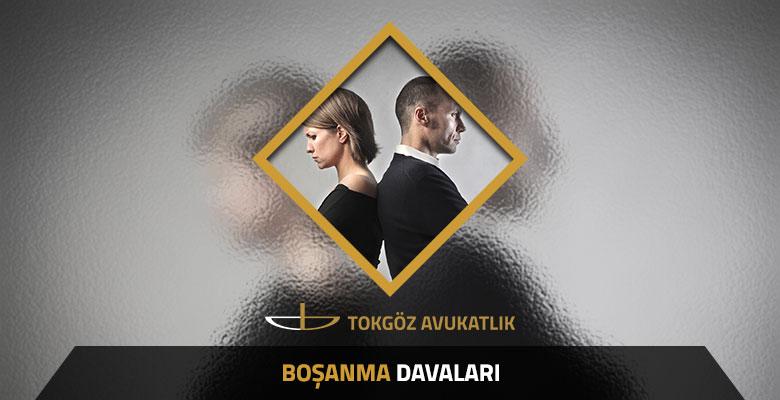 bosanma-davalari-T5O0X