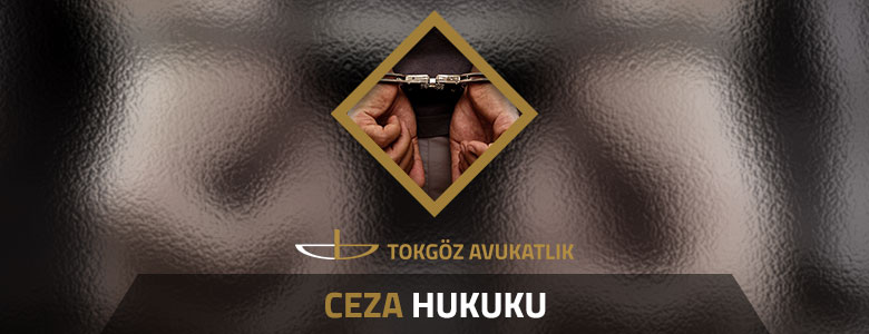 ceza-hukuku