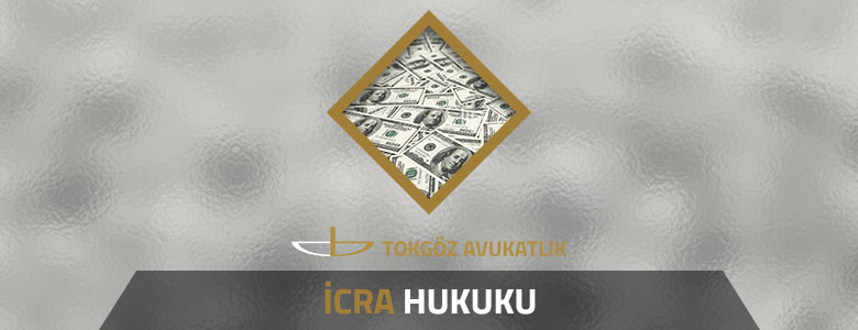 icra-hukuku