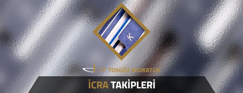 icra-takipleri