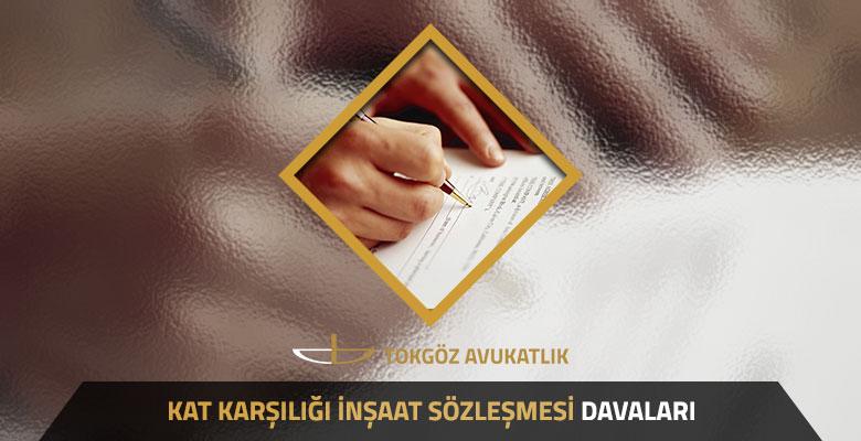 kat-karsiligi-insaat-sozlesmesi-205E2