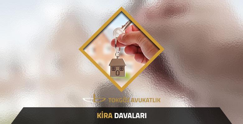 kira-davalari-09KM4