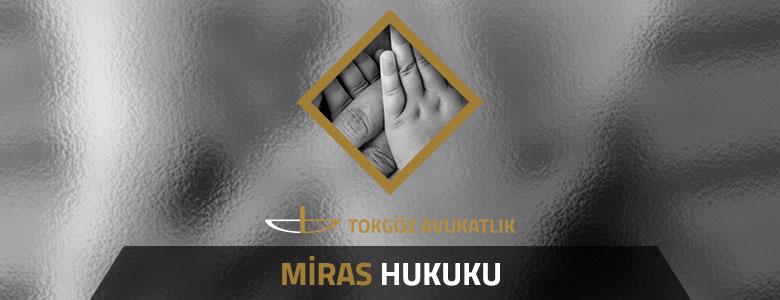 miras-hukuku-5LV67