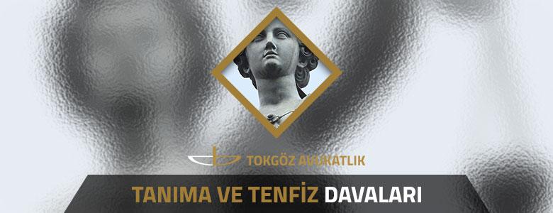 tanima-ve-tenfiz