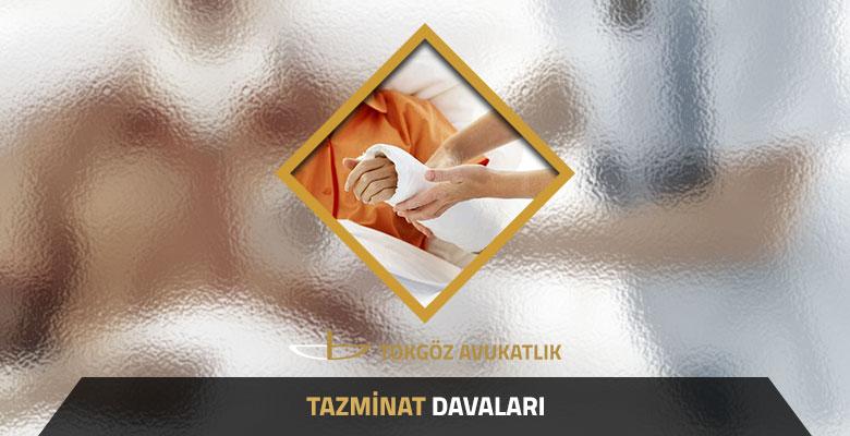 tazminat-davalari-9NM86