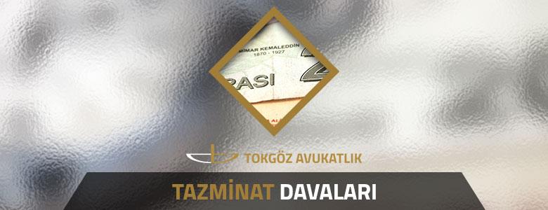 tazminat-davalari