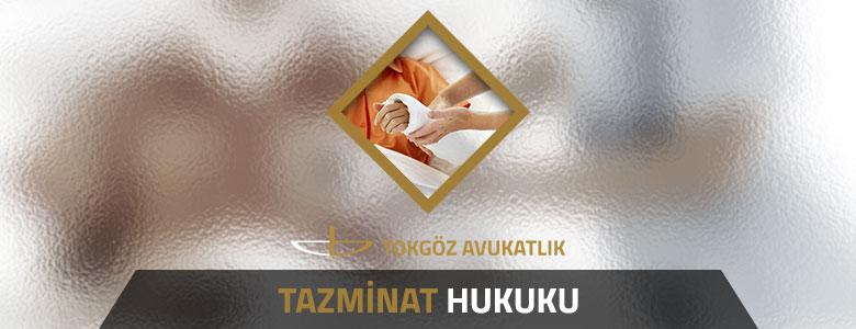 tazminat-hukuku