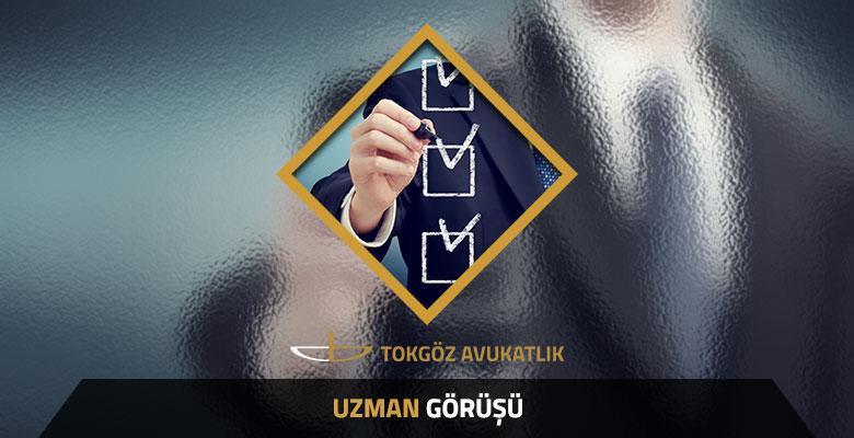uzman-gorusu-6AS81